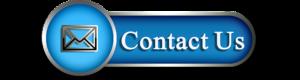 contact us krav maga 300x80 - K.A.M.I and Krav Maga - All you Need to Know