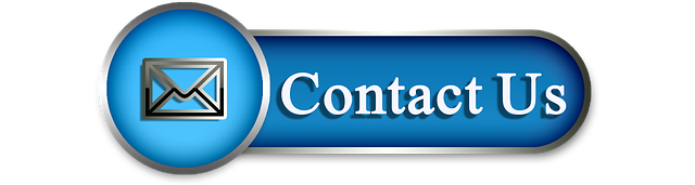 contact us krav maga - Programs