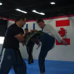 krav maga training 4 150x150 - IMAGE GALLERY