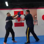 krav maga training 5 150x150 - IMAGE GALLERY