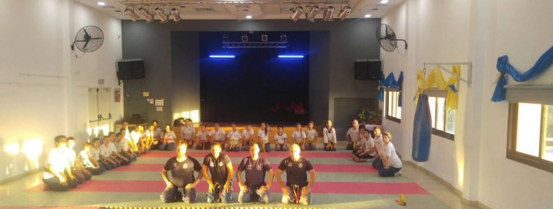 20116797 1387050218043781 4972879758888274755 o 792x300 - K.A.M.I: Annual Instructors Course in Israel