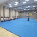 Israel krav magen Seminar 2 150x150 - IMAGE GALLERY