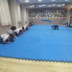 Israel krav magen Seminar 8 150x150 - IMAGE GALLERY