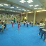Israel krav magen Seminar 9 150x150 - IMAGE GALLERY