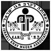 Krav Magen Canada Logo