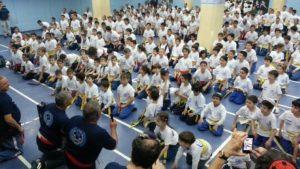 Kami krav magen 43 300x169 - Krav Maga Classes Toronto
