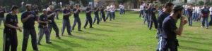 krav magen kami 1 300x73 - Self Defense Thornhill