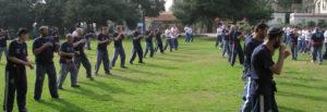 krav magen kami e1484065863747 300x103 - Self Defense Richmond Hill