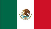 mexico - IDF Krav Maga