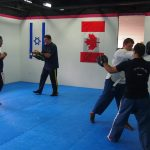 krav maga training 1 150x150 - IMAGE GALLERY