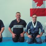 krav maga training 2 150x150 - IMAGE GALLERY