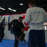 krav maga training 3 150x150 - IMAGE GALLERY