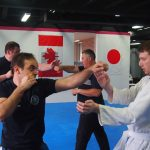 krav magen 20.17 3 150x150 - New in Thornhill: Israeli Martial Arts - Krav Magen