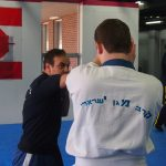 self defense classes in Thornhill 1 150x150 - IMAGE GALLERY