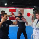 self defense classes in Thornhill 3 150x150 - IMAGE GALLERY