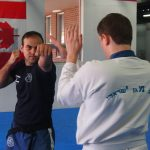 self defense classes in Thornhill 4 150x150 - IMAGE GALLERY