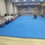 Israel krav magen Seminar 12 150x150 - IMAGE GALLERY