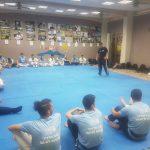 Israel krav magen Seminar 15 150x150 - IMAGE GALLERY