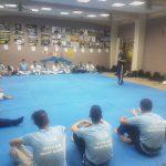 Israel krav magen Seminar 16 150x150 - IMAGE GALLERY