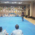 Israel krav magen Seminar 17 150x150 - IMAGE GALLERY
