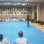 Israel krav magen Seminar 18 150x150 - IMAGE GALLERY