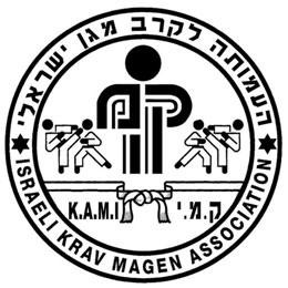 Kravmagen-Logo